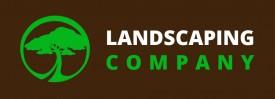 Landscaping Aldersyde - Landscaping Solutions